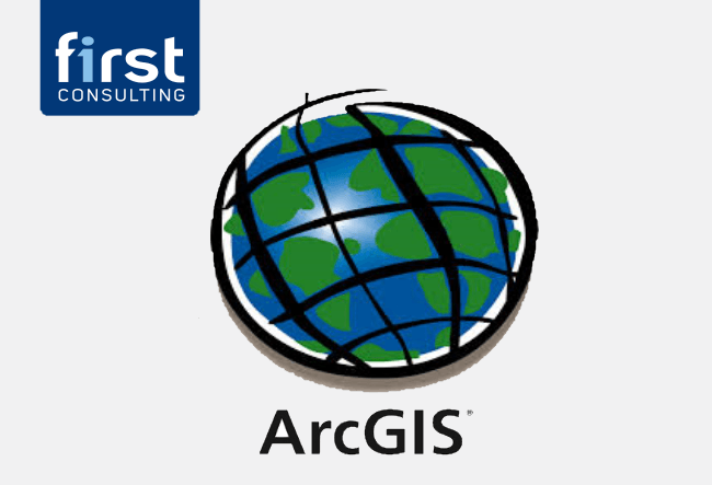 ArcGIS 10.8 With Crack Full Version