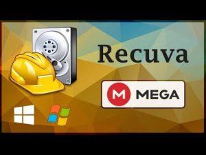 Recuva Pro 2 Crack With Activation Key [Latest]