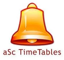 aSc Timetable 2021 Full Crack + Registration Code (Torrent)