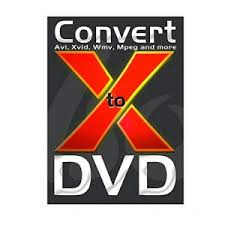 ConverterXtoDVD 7.0.0.69 Crack With Serial key [Latest]