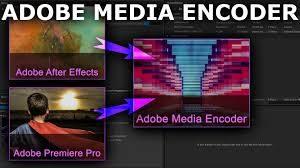 Adobe Media Encoder 15.0.0.37 With Crack Full Version Download