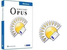 Directory Opus 12.23 Crack + License Key & Keygen Free Download