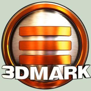 3DMark 2.18.7184 Crack + Torrent (Mac) Free Download