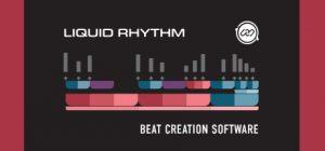 Liquid Rhythm 1.7.0 Crack + Torrent (Mac) Free Download