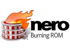 Nero Burning ROM 23.5.1010 Crack Serial Number (Torrent) Download