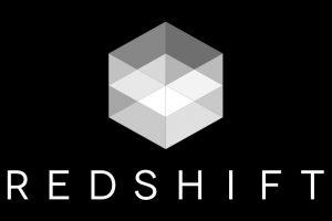 Redshift Render 3.0.45 Crack For Torrent [C4D/3ds Max MAYA]