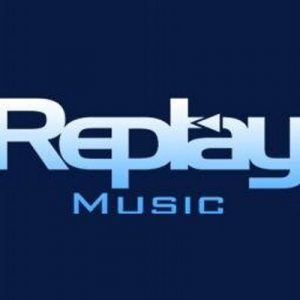 Replay Music 9.0.24.0 Crack With Registration Code (Mac) Free Download