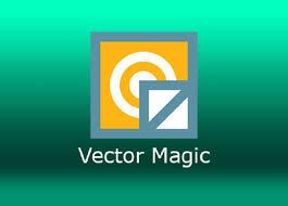 Vector Magic 1.21 2021 Crack + Keygen (Torrent) Free Download