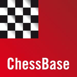 ChessBase 16.6 Crack + License Code (2021) Full Version Free Download