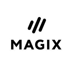 MAGIX Sequoia 26.0.0.12 Crack Free Download [Latest Version]
