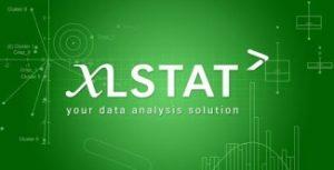 XLSTAT 23.2.1135.0 Crack License Key (Torrent) Full Version Download