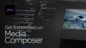 Avid Media Composer 2021.6 Crack + License Key (2021) Free Download