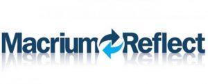 Macrium Reflect v 8.0.5994 + License Key Free Download [WinPE]