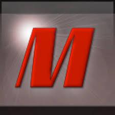 MorphVox Pro v5.0.20.17938 Crack + Serial Key Download (Latest 2021)