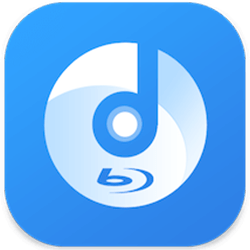 Tipard Blu-ray Converter 10.0.56 With Full Crack [Latest 2021]