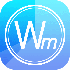 Arclab Watermark Studio 3.72 Crack With License Key [Latest 2021]