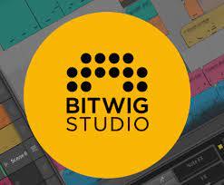 Bitwig Studio 4.0.1 Crack + Torrent (2021) Free Download