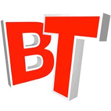 BluffTitler 15.4.0.2 Crack Plus Serial Key 2022 [Latest Version]