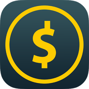 Money Pro 2.7.15 Crack Free Download [Latest 2021]