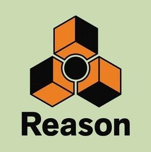 Reason 11.3.9 Crack With Keygen (Torrent) Free Download