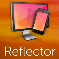 Reflector 4.0.2 Crack + Torrent (Mac) Free Download 2021