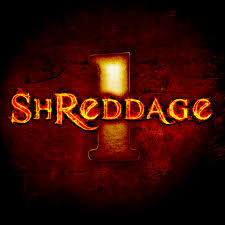 Shreddage 3.4 Stratus Crack With Activation Code Free Download [Latest]