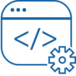 StudioLine Web Designer 4.2.64 + Full Crack