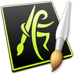 Ambient Design ArtRage 6.1.2 With Crack Free Download [Latest]