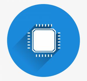 Chris-PC CPU Booster 1.20.20 Crack Plus Serial Key Free Download