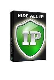 Hide ALL IP 2020.1.13 Crack + License Key (Torrent) Free Download
