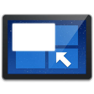TotalSpaces 2.9.9 Cracked for macOS Free Download [Latest 2021]
