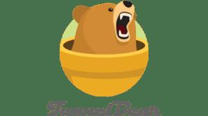 TunnelBear 4.4.6 Crack + Serial Key (Latest) Free Download 2021